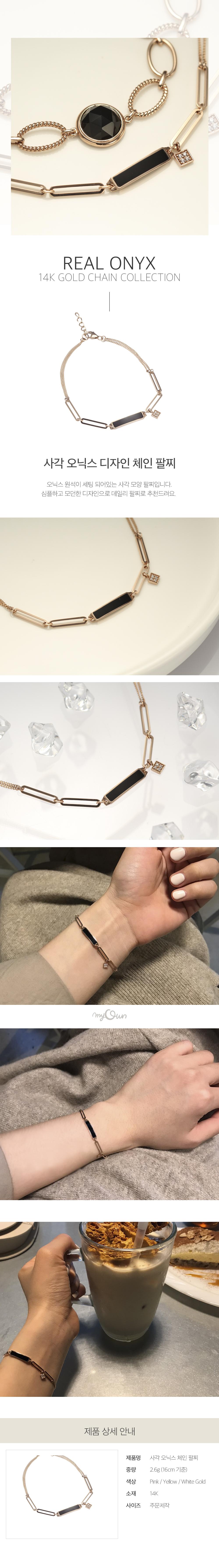 14k 다이아몬드 피어싱